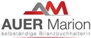 Marion Auer, BA - selbständige Bilanzbuchhalterin