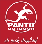 PANTO OUTDOOR Sportbekleidung Handel GmbH