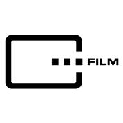 CCC FILM GMBH - Filmproduktion