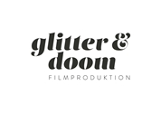 Glitter and Doom Filmproduktion e.U.