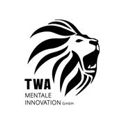 TWA Mentale Innovation GmbH -  TWA Mentale Innovation GmbH