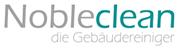 Nobleclean die Gebäudereiniger e.U. - Nobleclean die Gebäudereiniger