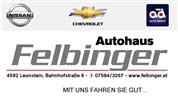 Autohaus Felbinger e.U.