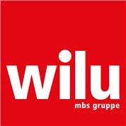 WILU - Haustechnik GmbH - Wilu Haustechnik GmbH