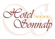 Fremdenverkehrsbetriebe GmbH & Co OHG - ****HOTEL SONNALP