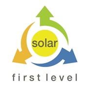 1stLevelSolar GmbH - Handel und Montage mit Photovoltaik
