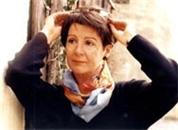 Vera Radinger-Sapelza