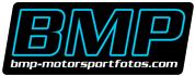 Martin Butschell -  BMP Motorsportfotos
