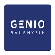 GENIO Bauphysik GmbH -  GENIO Bauphysik GmbH