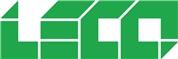 Leppla Consulting Coaching e.U. -  LeCo