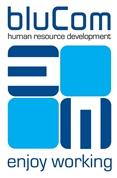 bluCom e.U. -  Unternehmensberatung - Personalentwicklung