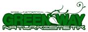 Isabella Zimmermann -  Greenway-Naturkosmetik