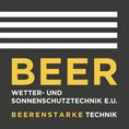 Boris Beer -  BEER Wetter- und Sonnenschutztechnik E.U.