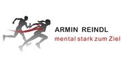 Armin Reindl