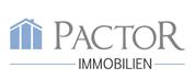Pactor Immobilien OG - Agentur für Immobilien und Handel