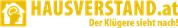 Hausverstand Internet Service GmbH