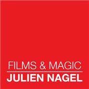 Julien Nagel -  Films & Magic
