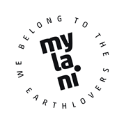 MYLANI KG - Mylani - Bastelsets für Kinder
