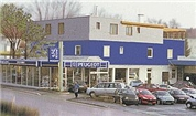 Edelsbrunner Gesellschaft m.b.H. - Autohaus EDELSBRUNNER GmbH. Grabenstraße 221 / 226