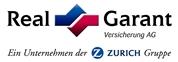 Real Garant Versicherung Aktiengesellschaft Niederlassung Österreich - Versicherung Aktiengesellschaft