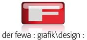 Ewald Frühwirth - Der Fewa Mediendesign