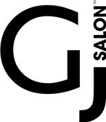 Gregory John Putz - Gregory John Salon