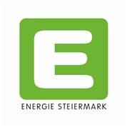Energie Steiermark AG -  Energie Steiermark AG