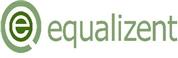 equalizent Schulungs- und Beratungs GmbH - equalizent Schulungs- und Beratungs GmbH