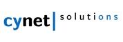 Bernhard Gruber -  cynet solutions