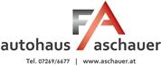Autohaus Aschauer GmbH - KFZ-Fachbetrieb,SEAT-CITROEN Autohaus