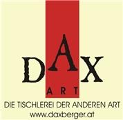 Daxberger GmbH - DIE TISCHLEREI DER ANDEREN ART