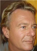 Günter Johann Burtscher -  Massagepraxis