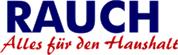 Mag. Manfred Rauch - RAUCH - Alles für den Haushalt