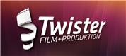 Stefan Adelsberger - Twister Filmproduktion