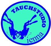Gerhard Kramer - TAUCHSTUDIO Vienna