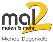 Michael Gustav Degenkolb -  mal2 malen & mehr