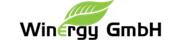 Winergy GmbH