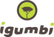 igumbi e.U. -  igumbi.com Revenue Management, Online Buchungstool und Hotelsoftware
