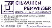 Gerhard Pemwieser