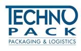 TECHNOFLEX Verpackungen GmbH