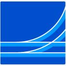 MAConsulting Versicherungsmakler GmbH - Versicherung - Finanzieren - Veranlagen