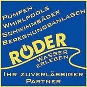 Röder GmbH - Röder GmbH - Wasser erleben