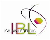 Ingeborg Leutgeb -  IBL Ingeborg Beatrix Leutgeb