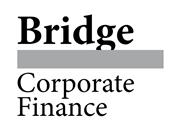 Bridge Corporate Finance GmbH - Businessplanentwicklung, Unternehmensfinanzierung, Förderungen und Innovationsmanagement