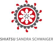 Dipl.-Ing. Sandra Schwaiger -  SHIATSU Praxis Wien