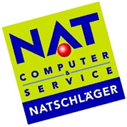 Monika-Helene Natschläger -  Computer & Service Natschläger