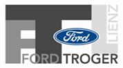 Gebrüder Troger & Co KG - Ford Troger Lienz