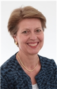 Mag. Barbara Kainz