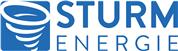 STURM ENERGIE GmbH