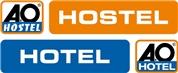 a&o hostel and hotel Wien GmbH